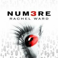 Num3re/Rachel Ward