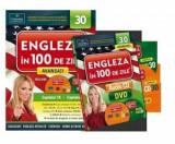 Set.Engleza in 100 de zile Nr.30 (capitolul 59 si 60)/***