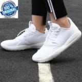 Cumpara ieftin JORDAN ! Adidasi  Nike Jordan Eclipse BG din germania   nr 38