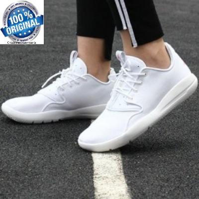 JORDAN ! Adidasi Nike Jordan Eclipse BG din germania nr 38 foto
