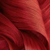 Spray corector radacina pentru acoperirea firelor de par albe Hair Color Touch Azalea Rosu 100ml