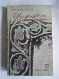 Ethos Si Cultura Sau Vocatia Tineretii - Ion Dodu Balan ,266329