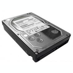 Hard disk PC diverse modele 750GB SATA