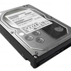 Cumpara ieftin Hard disk PC diverse modele 750GB SATA