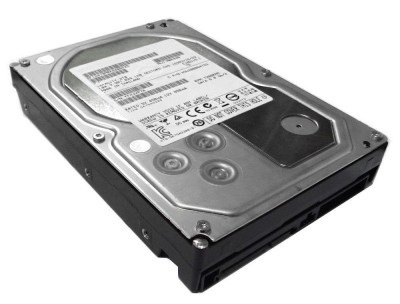Hard disk PC diverse modele 750GB SATA foto