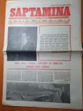 Saptamana 26 august 1989-art. si foto de la ultima defilare de 23 august