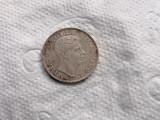 Romania 200 lei 1942 argint xf. 4