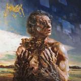 Havok V digipack+patch (cd)