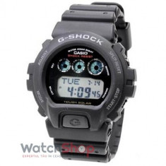 Ceas Casio G-SHOCK G-6900-1