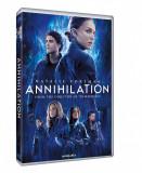 Anihilarea / Annihilation - DVD Mania Film