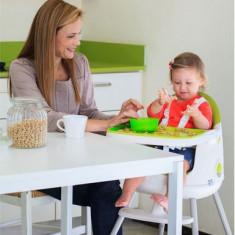 Scaun KETER multifunctional pentru bebe si copii pana la 5 ani