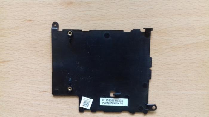 Capac cititor de card Dell Latitude E6520 (A10A56)