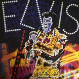 VINIL  Elvis Presley – Always On My Mind    - VG -