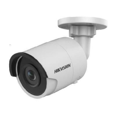 Camera supraveghere Turbo HD 4 in 1 de 8 megapixeli si IR 40 metri foto