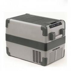 Frigider cu compresor 37L 12/24V DC / 100-240V AC