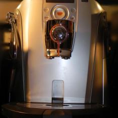 Espressor automat Saeco Talea Ring Plus cu rasnita cafea boabe acasa/birou