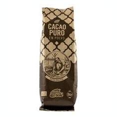Pudra Bio de Cacao Pura Pronat 150gr Cod: CS313