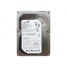 HARD DISK DESKTOP SH Segate 160Gb