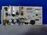 Placa electronica combina frigorifica Arctic 4622450185