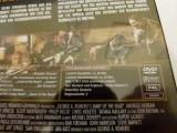 Diary of the dead -ggg, DVD, Altele