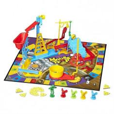 Joc Mousetrap Board Game 2018