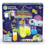 Cumpara ieftin Beaker Creatures, Monstruletii din laborator, Learning Resources