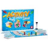 Piatnik Activity Junior- joc de societate