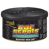 Cumpara ieftin Odorizant California Scents Newport New Car