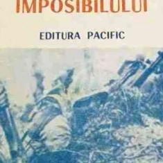 Victoria imposibilului (Un episod din epopeea Pacificului)