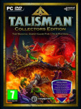 Talisman Prologue Collectors Edition PC