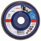 Disc evantai BMT R 120/125, Bosch