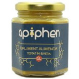 Supliment Alimentar Apiphen 230gr Phenalex Cod: 5941888800441
