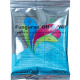 Fungicid Funguran Oh 50 Wp, Urania Agrochem
