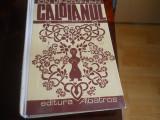 Ion Lancrajan-Caloianul, vol. 1,1976