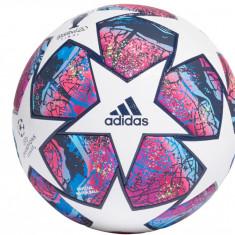 Cumpara ieftin Piłka adidas Finale Istanbul Pro Ball FH7343 pentru Unisex
