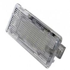 Lampa LED Portbagaj BMW, 1 buc