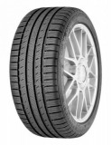 Anvelope Iarna Continental 185/65/R15 ContiWinterContact TS 810