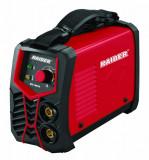 Cumpara ieftin Aparat de sudura tip invertor 120A RD-IW26 77210 Raider