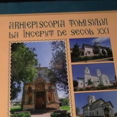 ARHIEPISCOPIA TOMISULUI-PROTOIERIA MEDGIDIA-284 PG A 3-