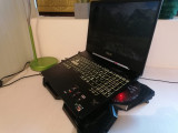 Laptop asus gaming 15.6'' tuf