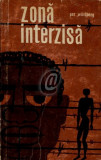 Zona interzisa (Ed. Politica)