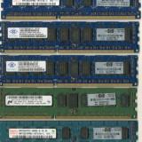 Memorie Ram Server ECC HYNIX HMT125U7BFR8C-H9 2GB DDR3 PC10600 240P DIMM, A-data
