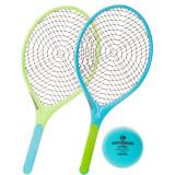 Set Tenis Funyten