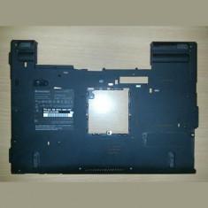 Bottomcase IBM T410 (45N5632)