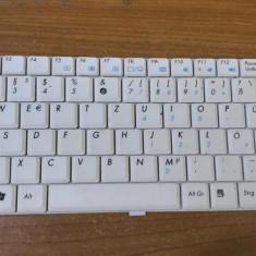 Tastatura Laptop Asus Eee PC 1000H V021562HK3 #60055