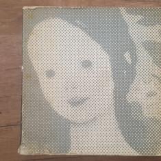 EXPOZITIA N. N. TONITZA - MUZEUL DE ARTA AL R.S.R, 1964