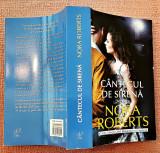 Cantecul de sirena. Editura Lira, 2014 - Nora Roberts
