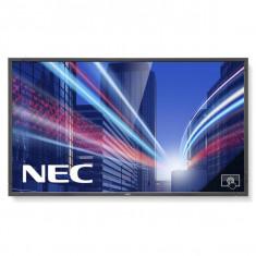 Monitor Refurbished LED 55' NEC MULTISYNC P553SST