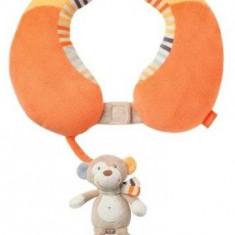 Pernuta suport pentru gat - Koala PlayLearn Toys