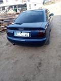 Vand Audi A4B5